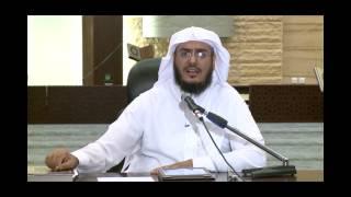 مقدمة [2] منهج الإمام البيضاوي في تفسيره