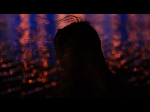 Shébani - Ocean On Fire (Official Video)
