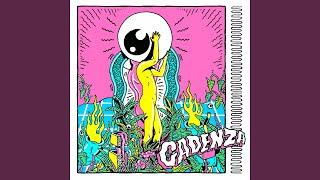 Cadenza (feat. Polo & Pan) (Edit)
