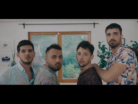 Noaptea Târziu feat. Liviu Teodorescu - SemiZeu | Videoclip Oficial