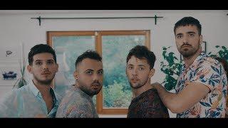 Noaptea Tarziu feat. Liviu Teodorescu - SemiZeu Videoclip Oficial