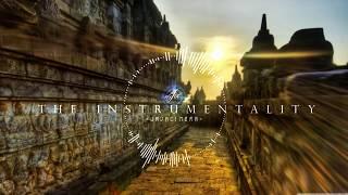Javanese Cinematic Backsound Video No Copyright by Joe Karnan
