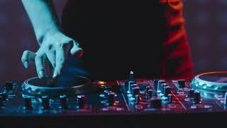 Reggaeton Mix 2020 - Jhay Cortez, Anuel AA, J. Balvin -Arcangel, Sech