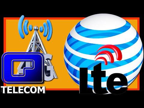 "QUE ES LTE 4G - INTRODUCCIÓN A LTE 4G,   LONG TERM EVOLUTION ""LTE 4G"" - 4G LTE - 4G LTE COLOMBIA"