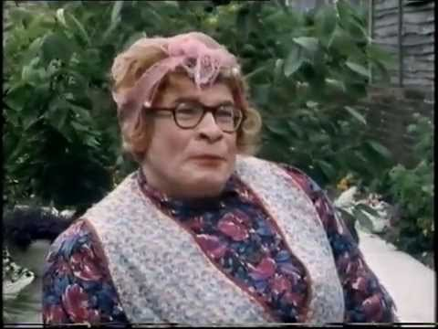Stanley Baxter's Picture Annual 1986