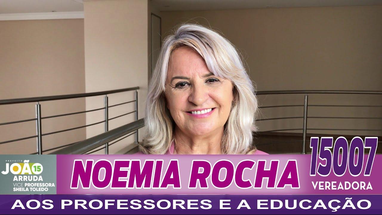 Os professores e a Educação em Curitiba