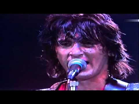 Johnny Thunders - Born to lose 1984