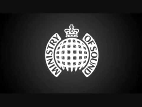 ministry of sound   the sound of dubstep 3 cd 1