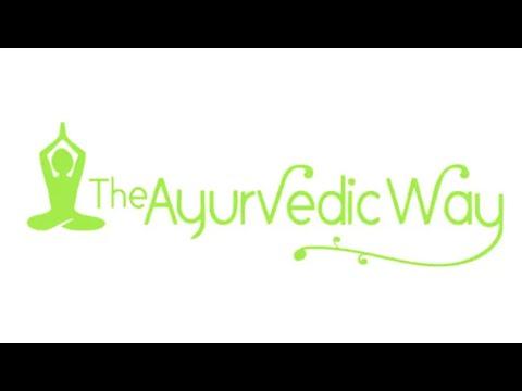 The Ayurvedic Way - Season 1 - Episode 4 - Kids and Health