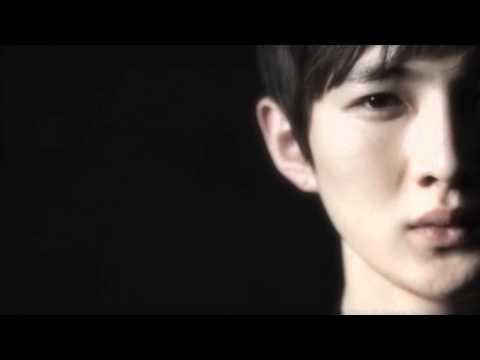 [MV HD] A Peace Double B 21 - Lover boy
