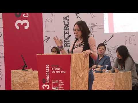 delegati  - parte 4
