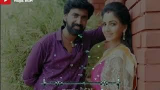 Chinna thambi serial BGM | Vijaytv | Nandhini
