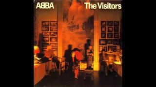 Скачать ABBA Head Over Heels Alternative Mix