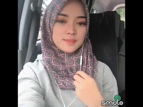 Fatin yahya malaysia punya