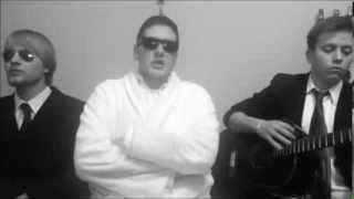 The Untalented Ones - Nađi Novu Ljubav