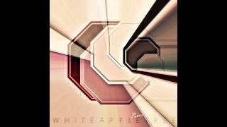 White Apple Tree - Youth II