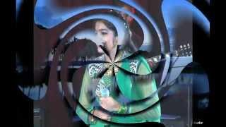 Marivillin Thenmalare - K. S. George (Drama Song)