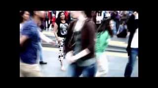 kolavery HD mashup songs 1 - first on youtube