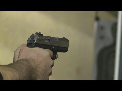 New domestic violence gun law aimed at protecting victims falls short