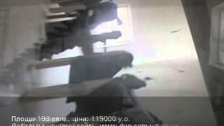 жизнь русских в германии видео