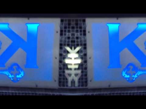Salon de th oriental l 39 histoire de th bar chich doovi - Ouvrir un salon de the chicha ...