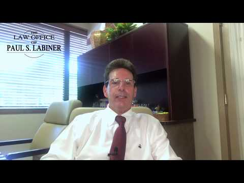 Difference Between a Will and a Revocable Trust - Paul Labiner +1-561-998-2362