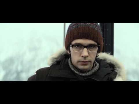 007 Spectre (2015) Snow Plane Scene (HD)