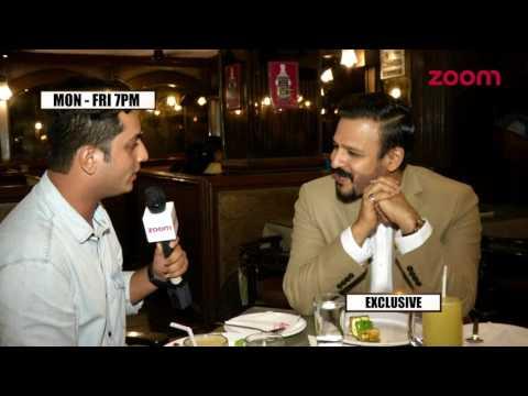 Vivek Oberoi On Eid & Eidi's |  Exclusive
