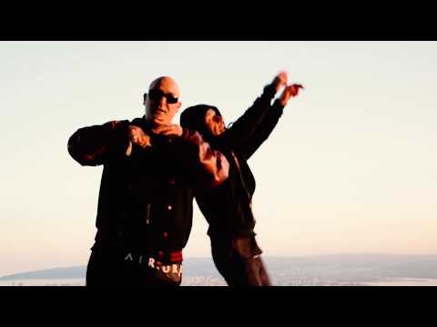 Музыка / Поп, рок, хип-хоп, rnb, джаз, шансон и многое другое