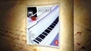 Instrumental History  Vol  II