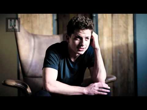 One Call Away (Acoustic) - Charlie Puth