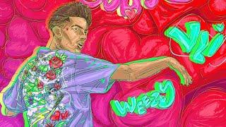 VLI WEEZY X ALFY - KOLO BEL LOVE | علي ويزي - كله بالحب (Official Music Video)