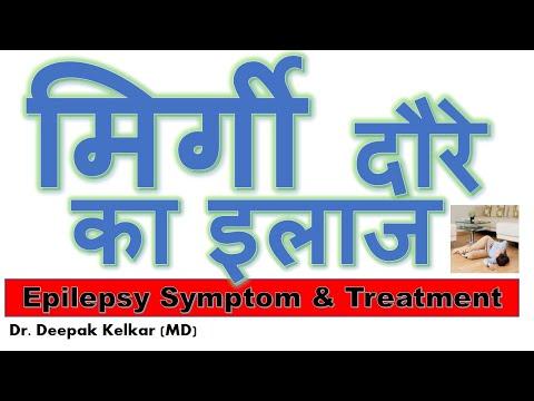 हस्तमैथुन का इलाज क्या है ? Hastmethun ka ilaj kya h? देखें, सोचें & समझें।। Masturbation ka ilaj h. from YouTube · Duration:  6 minutes 31 seconds