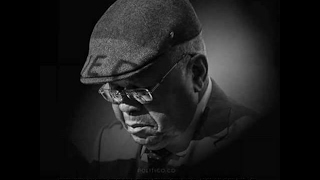 DENY KAMBAYI : LE GRAND KASAI PLEURE LE PATRIARCHE ETIENNE TSHISEKEDI WA MULUMBA