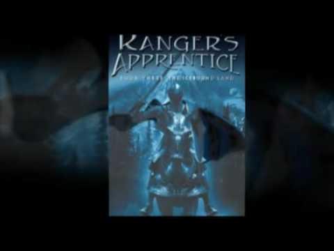 the icebound land audiobook