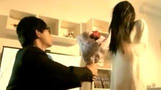 Video When Otaku Met Sadako オタクと貞子の出会い download MP3, 3GP, MP4, WEBM, AVI, FLV November 2019