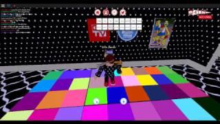 Wii Music Roblox Remix