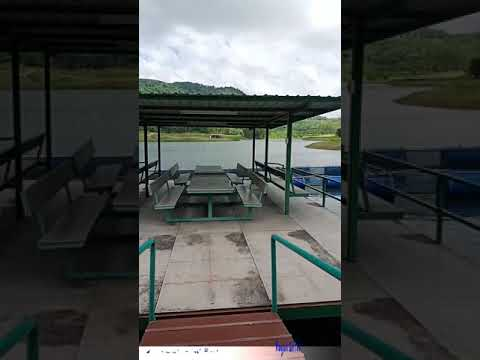 Jungle Course @ Wangjuntr Golf Park