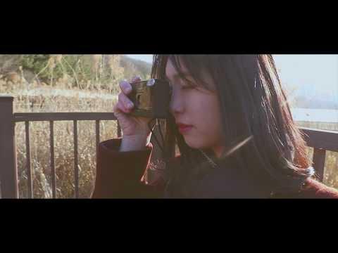 [MV] Kumira  -  스물 ( feat. Lay.bn , wonstein) (prod. by GILLA)
