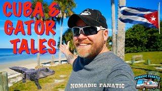 off-to-cuba-2-headed-gator-ww2-ship-da-beach