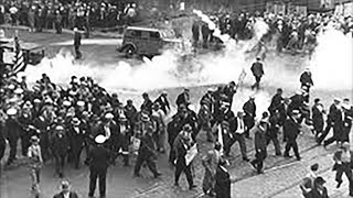 The May Day History The Government Doesn't Want You To Know thumbnail