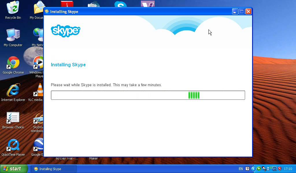 Skype free download for windows xp 2007 service pack 2 leanseven.