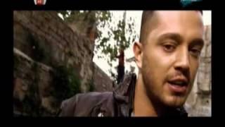 Murat Boz - Gümbür Gümbür 2010 (Orijinal Videoklip)