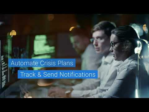 BlackBerry AtHoc Diplomatic Protection (long)