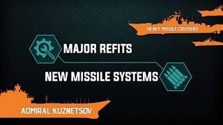 Государственная программа вооружения 2018-2025 - ответ России на угрозы НАТО. Русский перевод.