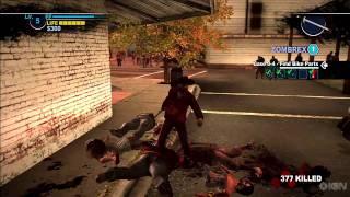 Dead Rising 2: Case Zero Review