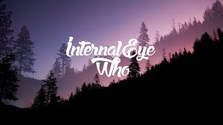 InternalEye - Who