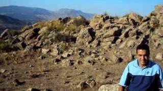 KECHITI ABDELKADER A MACHTA EL MALHA - BORDJ SABATH - OUED ZENATI  GUELMA