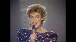 Anne Murray The Sounds Of London 1985