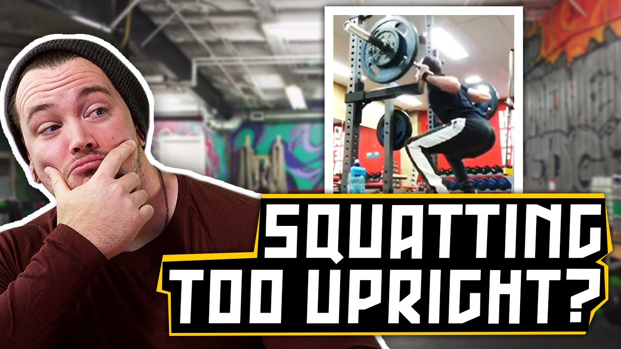 Elite Powerlifter Reacts to Viewers' Lifting Videos [Technique Advice]